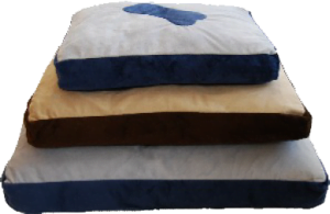 Dobermann Rescue Bed